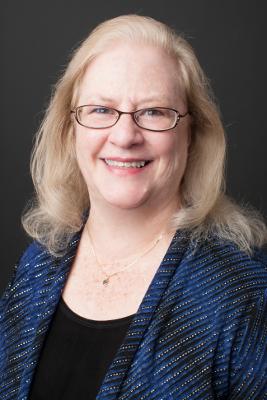 Diane Swinney, CPA
