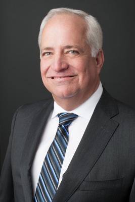 Roy Kiecke